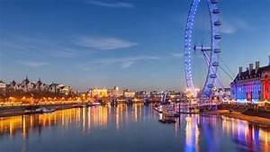 London iPad mini lock home screen wallpaper hd 2560x1440 ...