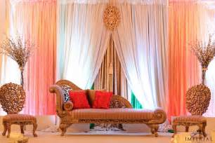indian wedding backdrops for sale imperial decor