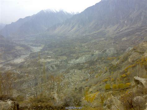 hunza valley pakistan wallpapers xcitefunnet
