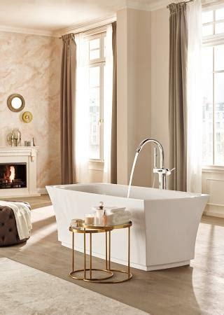 grandera bathroom faucets grohe