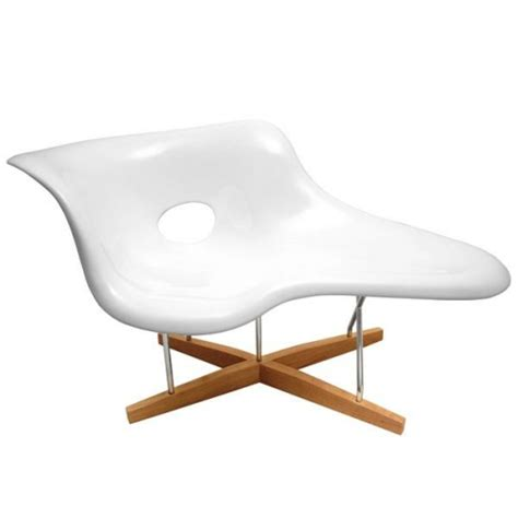 copie chaise eames eames style quot le chaise quot the furniture company ltd