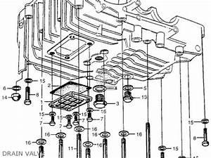 yamaha xs650 engine yamaha xjr1200 engine wiring diagram With xs650 wiring