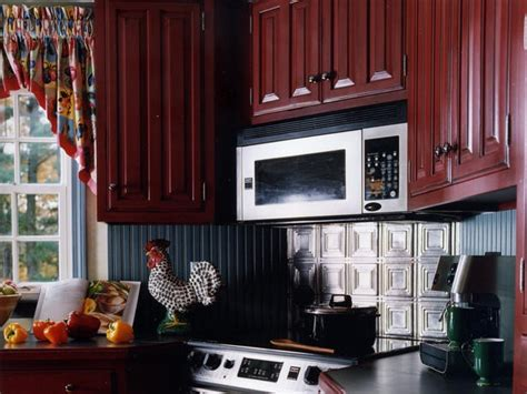 best for kitchen cabinets 85 best renovating a tiny kitchen images on 7766