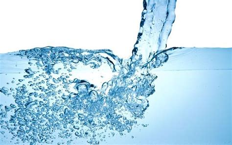 home security why clean water matters