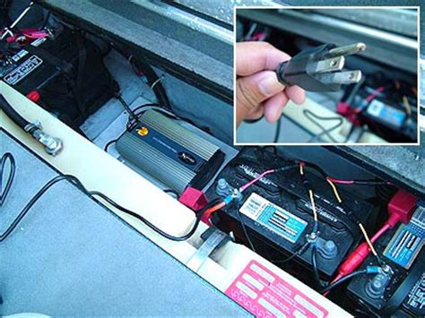 Bass Pro Shops Boat Battery Charger Xps by Xps 5 5 5 3 Bank Charger Wiring Diagram Bank Mifinder Co