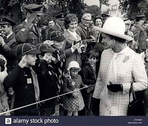 In 1922 The Prince Stock Photos & In 1922 The Prince Stock ...