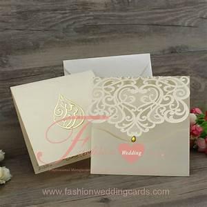 laser cut wedding programs unusual wedding invitations uk With laser cut wedding invitation pocket uk