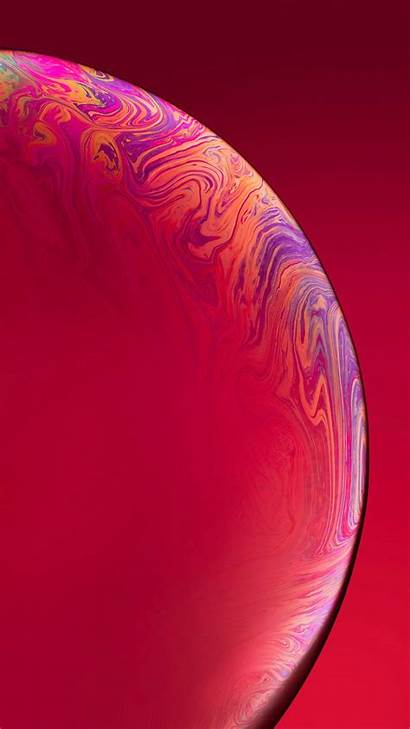 Iphone Xr Wallpapers Xs Max Background Apple