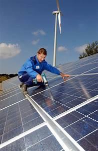 Mini Solaranlage Selber Bauen : eigenen strom erzeugen und verbrauchen automobil bau auto systeme ~ Yasmunasinghe.com Haus und Dekorationen