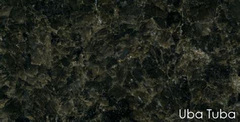 ubatuba granite color maryland granite countertops