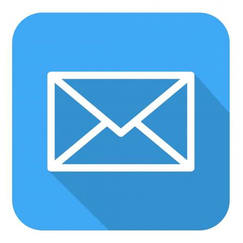 Address Image by Email And Social Media Nidirect