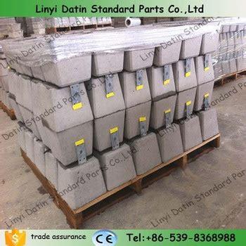 precast concrete piers footings precast concrete deck blocks concrete piers for decks 4392