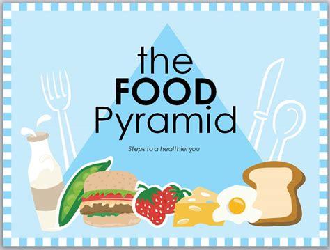 food pyramid powerpoint food pyramid
