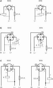 Yamahamand Link Installation Manual Wire Diagram