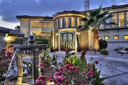Billionaire Lifestyle Wallpapers Luxury Dream Mansion Living