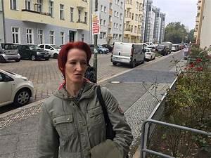 Günstige Stromanbieter Berlin : 16 reporter 16 bundesl nder der gespaltene kiez wenn eine afd w hlerin auf linke trifft ~ Eleganceandgraceweddings.com Haus und Dekorationen