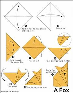 17 Best images about Origami on Pinterest | Origami swan ...