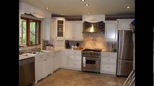 12 x 15 kitchen design youtube With 12 x 15 kitchen design