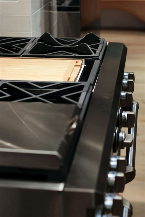monogram appliances inspired  refined whyabt