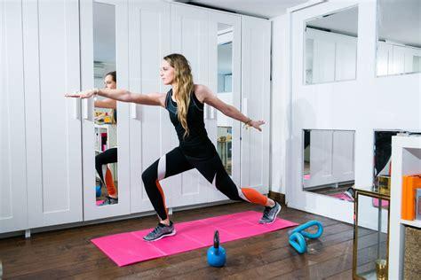 fare ginnastica in casa esercizi da fare a casa the of v