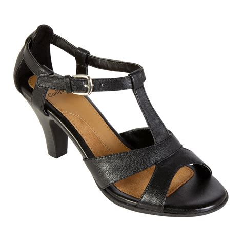 comfortable dress shoes for comfortable dress shoes for dresses