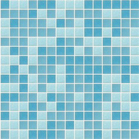 Fliesen Günstig Kaufen by Mosaik Glasmosaik Und Fliesen G 252 Nstig Kaufen Bei