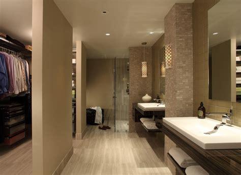 master bathroom renovation contemporary bathroom