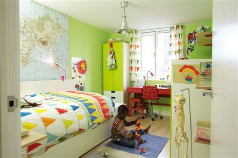 a child s bedroom makeover with a nautical theme featuring