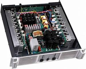 4 Cara Memasang Power Amplifier Dengan Mudah Di Rumah