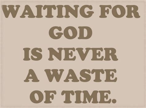 waiting god never waste bible quotes wait lord quote quotesgram inspiration scriptures person proverbs were