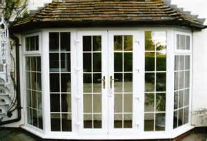 floor and decor kennesaw 100 blinds for patio doors home patio doors patio