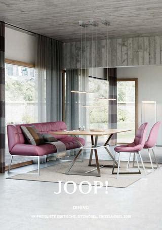joop möbel schlafzimmer joop m 246 bel katalog 2019 m 246 bel bild