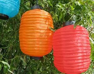 Ikea Solvinden Solarleuchte : solar lampion ikea solar lampions bei ikea sch ner wohnen solar lampion von toom ansehen ikea ~ Orissabook.com Haus und Dekorationen
