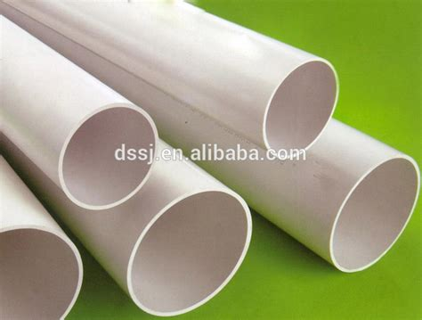 pvc pipe for water 10 spectacular pvc pipe for water building plans Spectacular