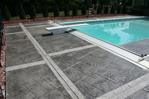 Diy Concrete Pool Deck Resurfacing Options by Epoxy Coating For Pool Surrounds Syracuse Ny Cny