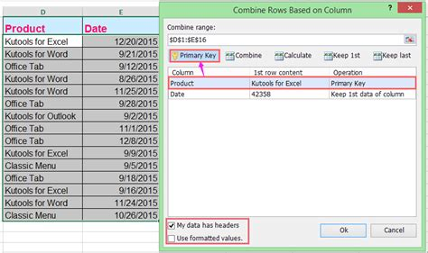 how to find the earliest or date base on criteria