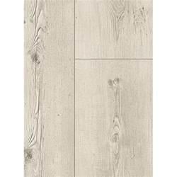 formica 12mm 1 76sqm white wash oak laminate flooring bunnings warehouse