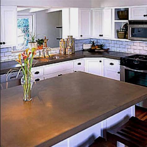 white kitchen cabinets and white countertops kitchen white cabinets with concrete countertops 2053