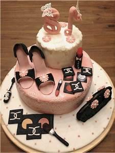 18, Geburtstag, Torte, M, U00e4dchen