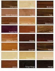 wood flooring huzhou topwood co ltd