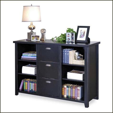 Home Office Furniture File Cabinets  Design Ideas
