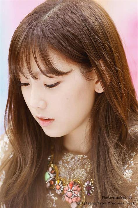 kim taeyeon wallpapers hd