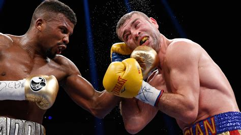 badou jack holds    pound title   disputed