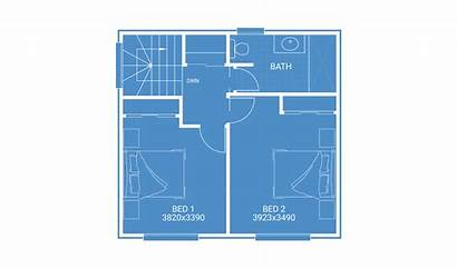 Extension Plans Floor Plan Second Examples Storey
