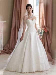 57 Unglaubliche Kleider Fr Hochzeit