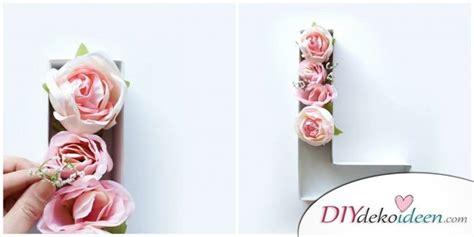 diy ideen deko 10 tolle und romantische diy deko ideen f 252 r den valentinstag
