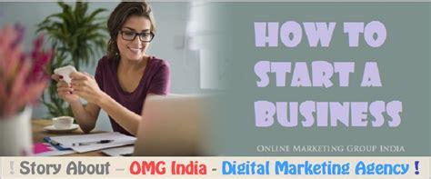 Digital Marketing Agency In India by Omg India Digital Marketing Agency In Delhi India Offer