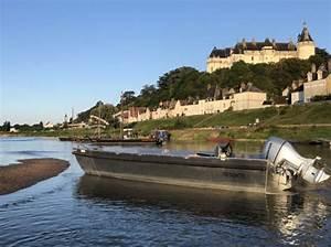 La Loire En Bateau : balade en bateau sur la loire proche blois chaumont sur loire et amboise 2h yakaygo ~ Medecine-chirurgie-esthetiques.com Avis de Voitures