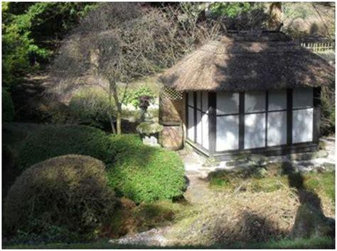cha garden sf japanese garden create your own japanese garden wilkolife