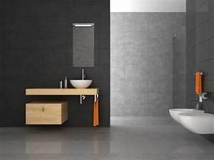 Wandregale Fürs Bad : wandgestaltung badezimmer ~ Markanthonyermac.com Haus und Dekorationen